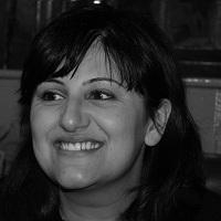 Francesca Chiu