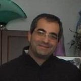 Franco Pirisi