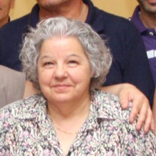 Laura Schintu
