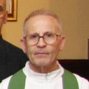 p. Umberto Zucca