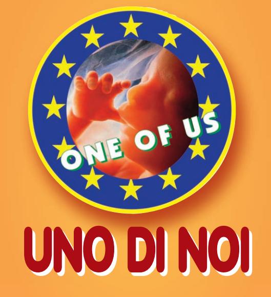 http://www.mpv.org/uno_di_noi/