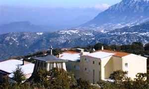 Località Galanoli